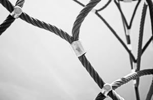 ropes_207918