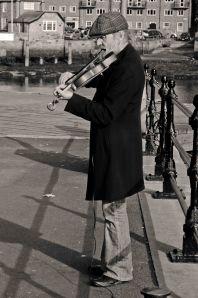violinist_209322