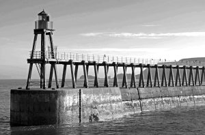 whitby_209314