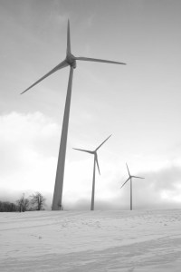 wind_power_184346