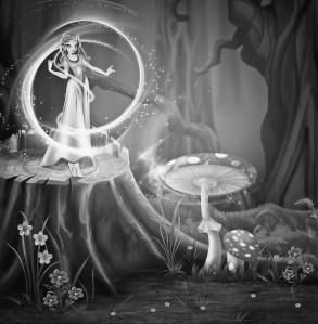 fairy_tale_scene_208874