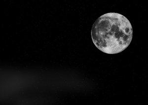 moon_183304
