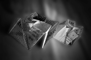 paper_boats_208377
