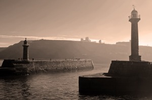 whitby_209228